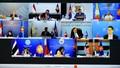 Việt Nam tích cực chuẩn bị cho Hội nghị Cấp cao ASEAN lần thứ 37