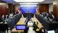 ASEAN họp về việc Timor Leste xin gia nhập