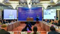 ASEM đối thoại cao cấp về Thúc đẩy quyền năng kinh tế phụ nữ trong bối cảnh COVID-19