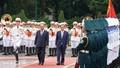 Việt Nam – Nhật Bản ký kết các văn kiện trị giá khoảng gần 4 tỷ USD