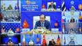 Việt Nam nỗ lực cao nhất tổ chức thành công Hội nghị Cấp cao ASEAN-37