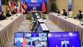 Trung Quốc cam kết hỗ trợ 1 triệu USD cho Quỹ ASEAN Ứng phó Covid-19