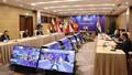 ASEAN muốn Ấn Độ hỗ trợ phát triển vaccine COVID-19