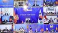 Hàn Quốc hỗ trợ gói thiết bị, vật tư y tế 5 triệu USD giúp các nước ASEAN