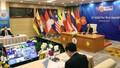 Tăng cường hợp tác ASEAN+3, nâng cao tự cường kinh tế và tài chính