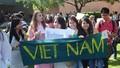 Sinh viên Việt Nam đóng góp 827 triệu USD cho kinh tế Mỹ