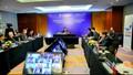 Việt Nam đăng cai cuộc họp quốc tế đầu tiên trong HĐBA LHQ