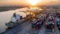 ADB: Tăng trưởng kinh tế Việt Nam phục hồi ở mức 6,7% trong năm 2021