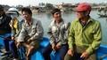 Tàu cá Quảng Nam bị cướp phá: Địa phương không có ngân sách hỗ trợ