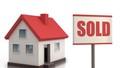 Nóng: TP HCM công bố danh sách dự án đủ điều kiện được bán, cho thuê mua nhà hình thành trong tương lai