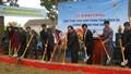 ACE LIFE tài trợ 2,2 tỷ đồng nâng cấp trường tiểu học Vĩnh Thành (Nghệ An)
