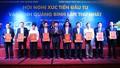 FLC đầu tư dự án 1.600 tỷ đồng ở Quảng Bình