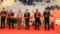 VietJet xác lập kỷ lục chuyến bay khai trương mang đến nhiều nụ cười nhất tại Singapore