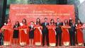 Hanwha Life Việt Nam tăng thêm vốn để nâng tầm cao mới