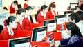 HDBank siêu ưu đãi lãi suất cho doanh nghiệp