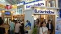 Niềm tin của khách hàng là thành công của Eurowindow