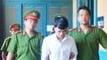 Án chung thân cho gã nhân viên nhà nghỉ giết Việt kiều