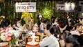 """Techcombank mang đến chuỗi sự kiện – """"Phong cách sống"""" cho khách hàng Ưu tiên"""