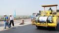 Thanh Hóa sẽ áp dụng công nghệ nhựa đường cao su hóa của OTP-FLC