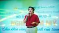 Tiến sĩ Thế Hùng dành tặng 1.000 cuộc thuyết trình cho cộng đồng