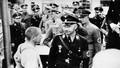 Giải mật 'kiệt tác của ma quỷ' của Hitler