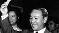 Nguyễn Văn Thiệu - 'Bất chiến' tự nhiên thành, từ Đại tá bước lên ngôi Tổng thống