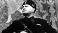Giải cứu Mussolini - 'kiệt tác của ma quỷ'