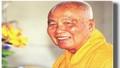 Phật dạy: Nghiệp tốt do mình tạo, không phải sức thiêng liêng nào ban