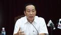 Thứ trưởng Nguyễn Hồng Trường làm Trưởng BCĐ  quyết toán Dự án BOT