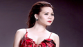 """Nữ hoàng doanh nhân Kim Chi: """"Sắc đẹp phải đi kèm với tri thức""""."""