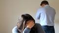 Bí mật trong phiên tòa đòi ly hôn cô vợ 'quá ngoan'