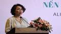 Tiến sĩ Nguyễn Thị Hồng Minh: Các nhà sản xuất cần liên kết dẹp nạn thực phẩm bẩn