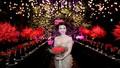 Dàn sao chúc mừng Hoa hậu doanh nhân thành đạt Thế giới Người Việt