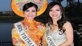 Hoa hậu Thanh Mai giành giải Quý bà thành đạt nhất