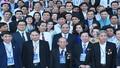 Thủ tướng: Báo chí cần giúp doanh nghiệp đứng vững trên thương trường