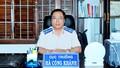 Phú Yên với chặng đường 23 năm công tác thi hành án dân sự