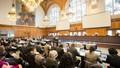 Ba 'kịch bản' phán quyết vụ kiện biển Đông