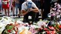 Tổng thống Putin: 'Tội ác nhắm vào dân thường là đặc biệt tàn ác'