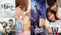 Bốn bộ phim Hàn không nên bỏ lỡ trong tháng 7