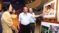 Triển lãm Ảnh và Phim phóng sự cộng đồng ASEAN tại Việt Nam