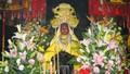 Tục thờ Thiên Yana đầy huyền bí ở vùng Nam Trung bộ