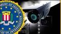 """""""Cuộc chiến ngầm"""" giữa FBI và các hãng công nghệ"""