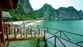 Hải Phòng đón trên 9 triệu lượt khách du lịch