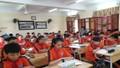 Học sinh Hải Phòng tiếp tục nghỉ hết tháng 2 để phòng dịch Covid-19