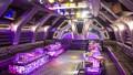 Hải Phòng dừng hoạt động vũ trường, quán bar, danh lam thắng cảnh đến hết tháng 3