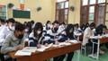 Hải Phòng cho học sinh khối 9 và 12 đi học trở lại từ ngày 23/4