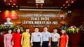 Đảng bộ trường THPT Trần Hưng Đạo (Hải Phòng): Hạt nhân lãnh đạo tạo thành công trong chặng đường phát triển