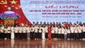 Hải Phòng:  Hơn 300 học sinh đạt thành tích xuất sắc được biểu dương, khen thưởng