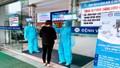 Hải Phòng khẩn cấp tìm người trên chuyến bay VN1188 từ sân bay Tân Sơn Nhất