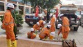 Lâm Đồng tạm dừng toàn bộ hoạt động các cơ sở kinh doanh từ 00 giờ ngày 5/8